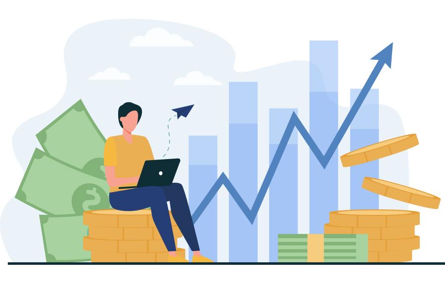 case study_amazon listing optimization
