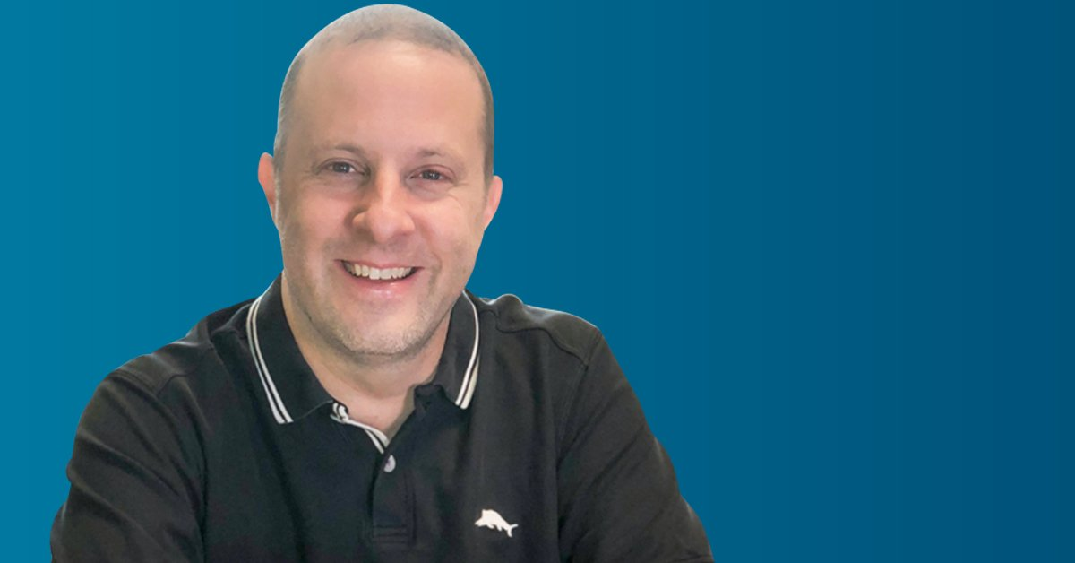 Mike Jackness_Podcast_ECommerce