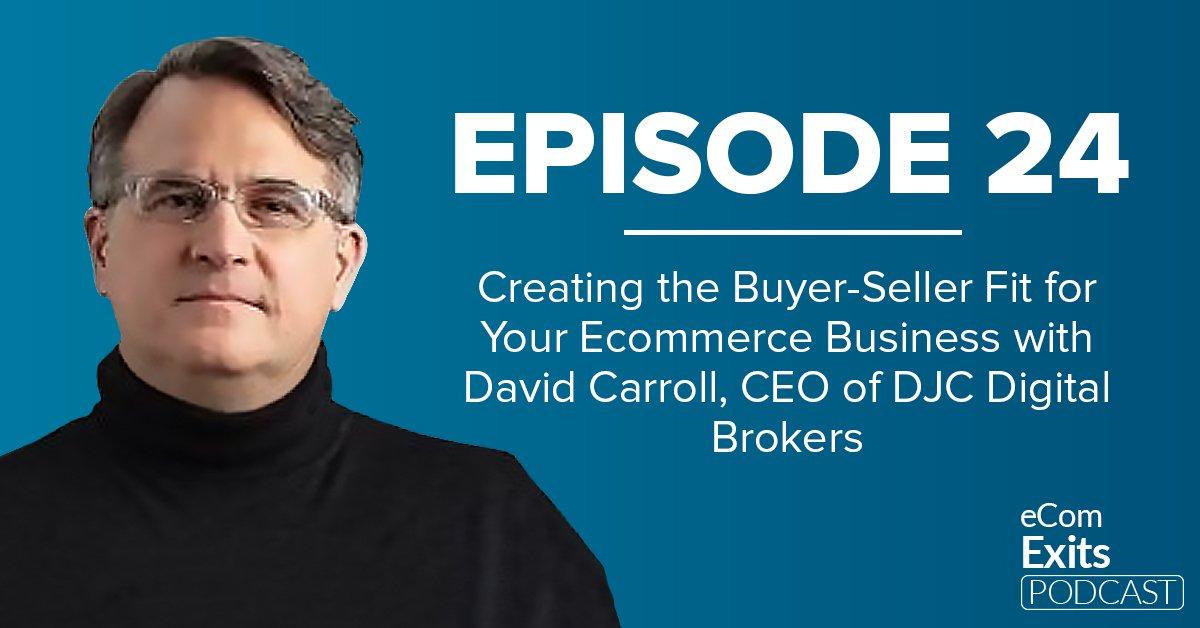 Podcast_ECommerce_David Carroll