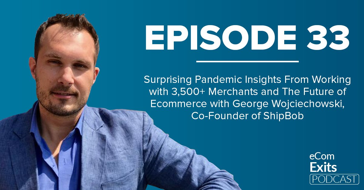 Podcast_Ecommerce