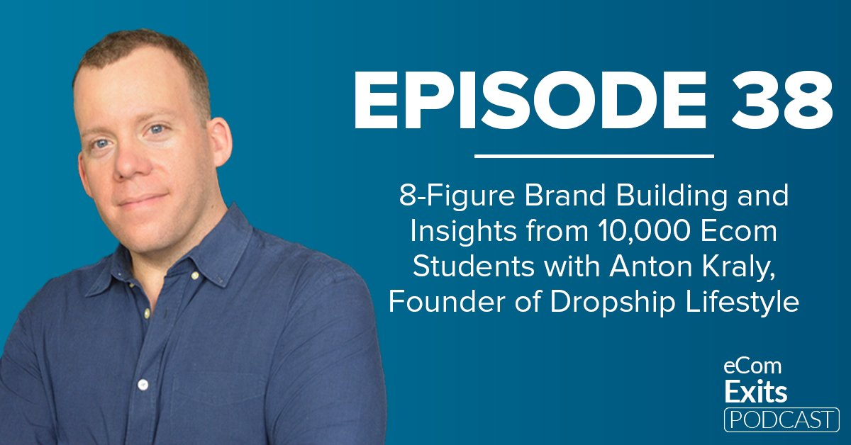 brand building strategies and insights