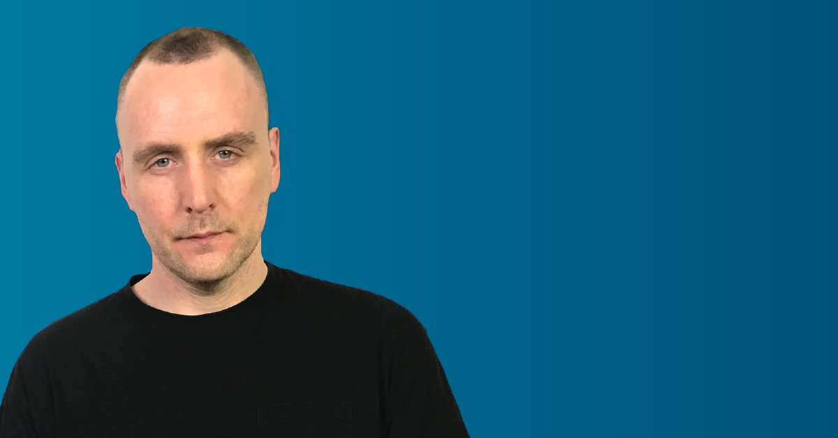 Danny McMillan_Podcast_ECommerce