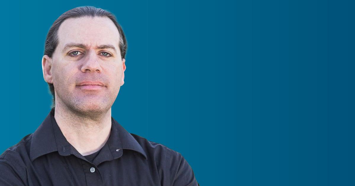 Douglas Levin_Podcast_Ecommerce