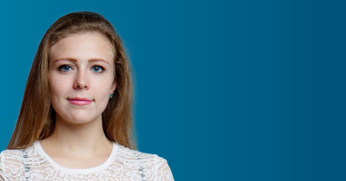 Anna Shcherbyna_Podcast_ECommerce