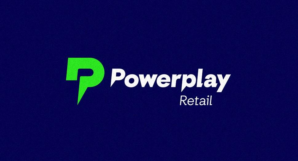 Powerplay Retail