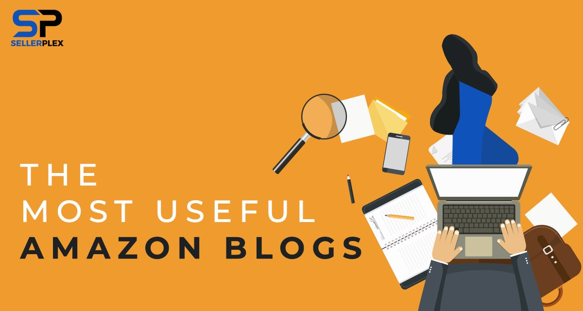 "alt=""Amazon blog roundup Infographics"""